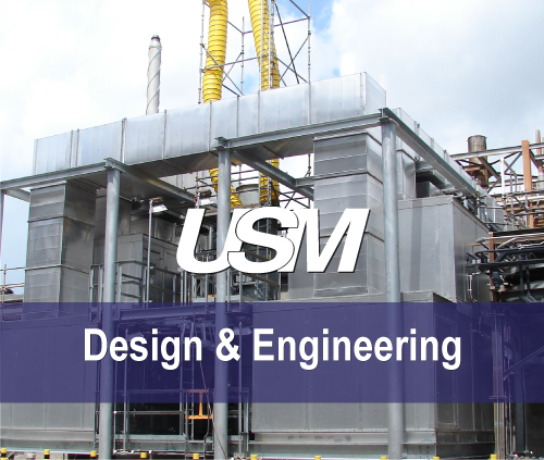 HVAC Design and Engineering